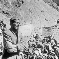 UTTARAKHAND'S STATE MOVEMENT: A Historical Study